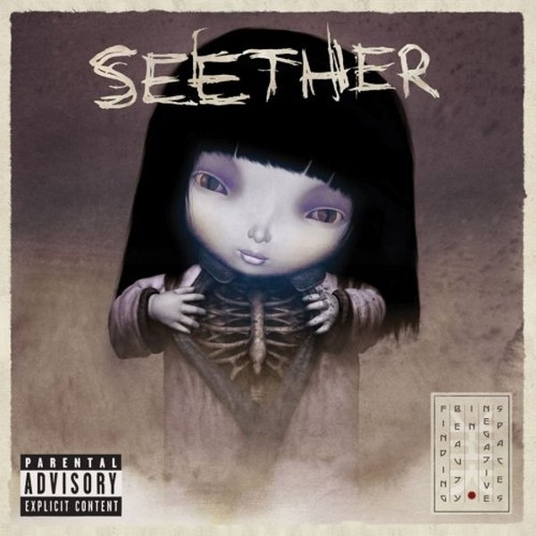 Seether- love all their music