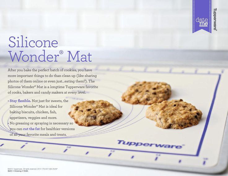 Silicone Wonder Mat 91