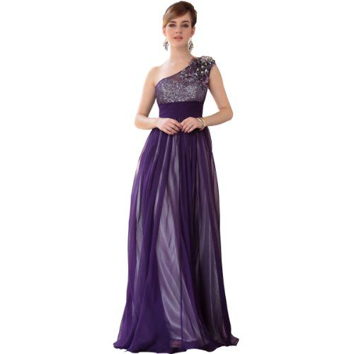 David Bridal Bridesmaid Dresses Plus Size: 17 Best Images About Mother Of The Bride Dresses On