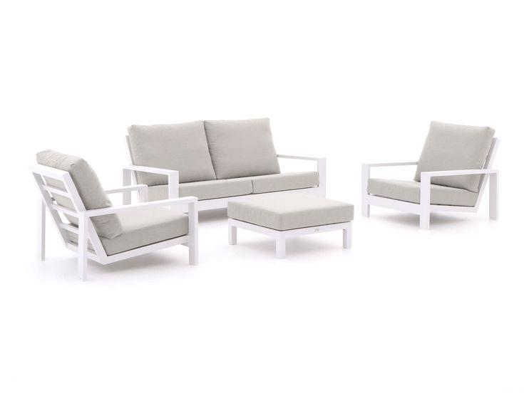 25 beste idee n over gartenm bel lounge set op pinterest. Black Bedroom Furniture Sets. Home Design Ideas