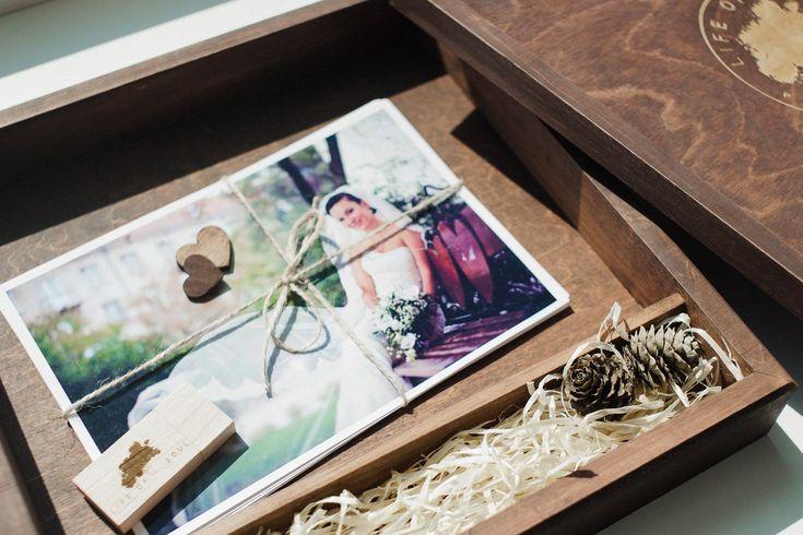 воспоминания в коробочке фото теннисисты