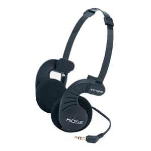 Wireless headphones lg tone pro - koss headphones sportapro