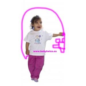 http://www.babytwice.es/47-255-thickbox/maceta2.jpg