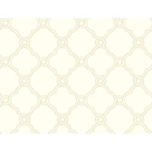 Neutral Trellis Wallpaper: Best 25+ Trellis Wallpaper Ideas On Pinterest
