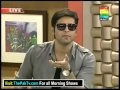 Jago Pakistan Jago By Hum TV 17th January 2013 Part 1 -  				 				  Today 23 January 2013 Pakistan News Full Talk Show _ Latest Talk Show Full High Quality _ Today Pakistani Talkshow HD 23/01/2013 Talk Show By Geo And Also Subscribe Our Channel Guys I Want 10000 Subscriber On My Channel   11th hour with waseem badami, 4 man show, 8pm with fareeha... - http://pakistan.mycityportal.net/2013/01/jago-pakistan-jago-by-hum-tv-17th-january-2013-part-1/