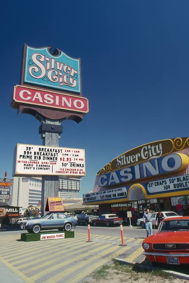 Silvercity casino.ca win-money video-poker on-line-poker casinomobile