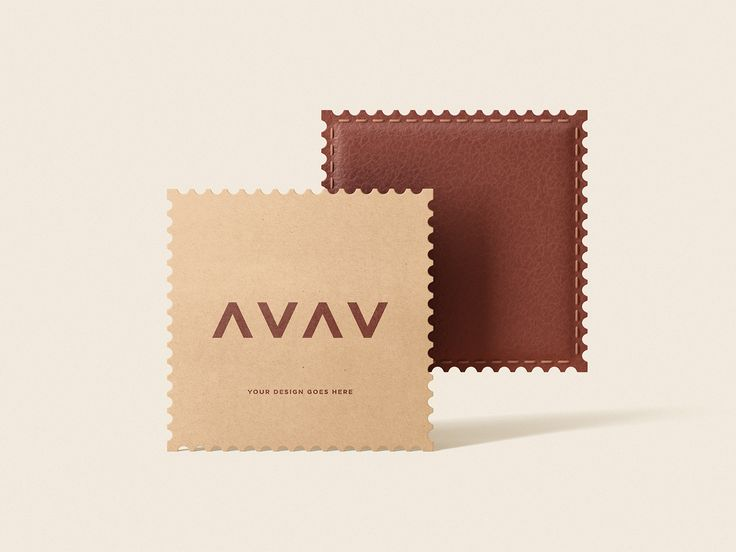 Freebie Leather And Paper Patches Mockup Patches Leather Patches Mockup Free Psd