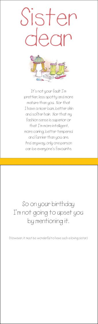 Greetings Cards, Birthday Cards, Special Occasion Cards, Cool Cards