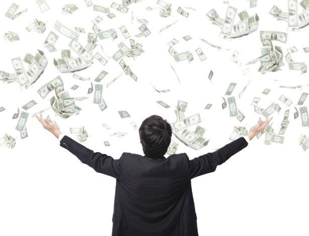 Estas 9 dicas vão te ajudar a cortar gastos e ter mais dinheiro de sobra