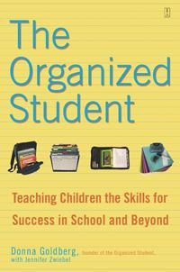 Time Management for Online Students: Getting Organized in 3 S's