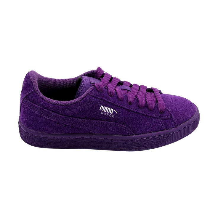 puma low top suede cheap   OFF46% Discounted b8dae9990