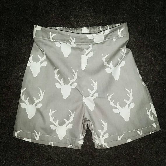 Check out this item in my Etsy shop https://www.etsy.com/au/listing/254574800/boys-spruce-shorts-size-3-art-gallery