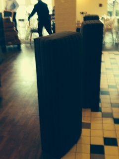 Darlington furniture delivery