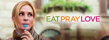 29 de setembro de 2010 Trechos de livros - Elizabeth Gilbert - Comer Rezar Amar P A T C H W O R K *d a s* I D E I A S