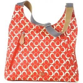 pacapod nice nappy bag
