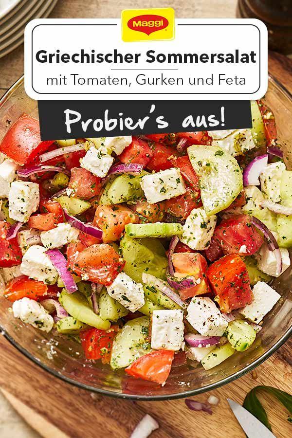 1de9a73ed3d25669642dfca491e28d93 - Rezepte Griechischer Salat