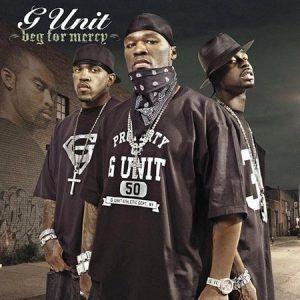 50 Cent Cuts Off G-Unit