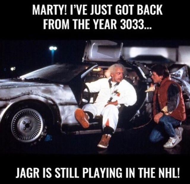 meme   hockey | SportsMemes.net >- Hockey Memes >- Hockey In Canada ...