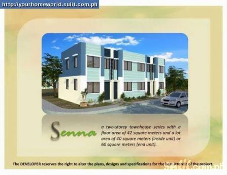 rent to own house and lot in san jose del monte bulacan townhouse near starmall as low as p5000month only call or text me now
