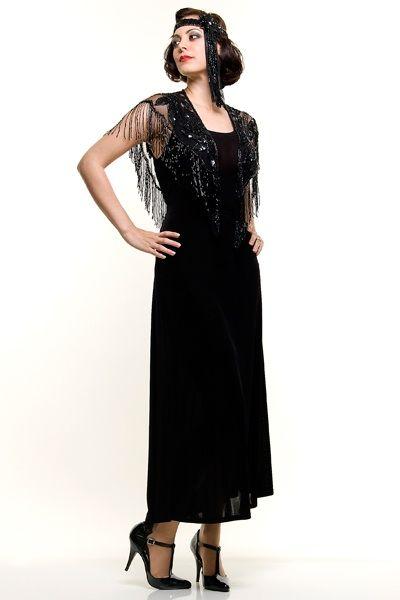 Downton Abbey Halloween Costume