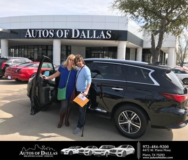 Autos Of Dallas Customer Review Excellent Service Robert Chris Miller Was A Pleasure To Work With Very Polit Car Dealership Car Purchase Customer Review