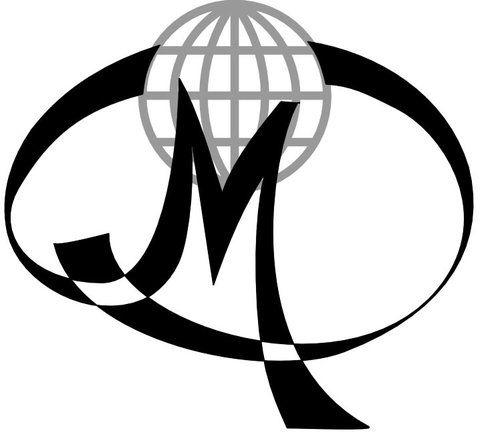 logo3_jpg.jpg