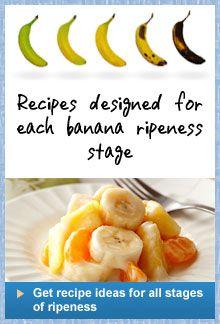 Banana No Bake Cookies