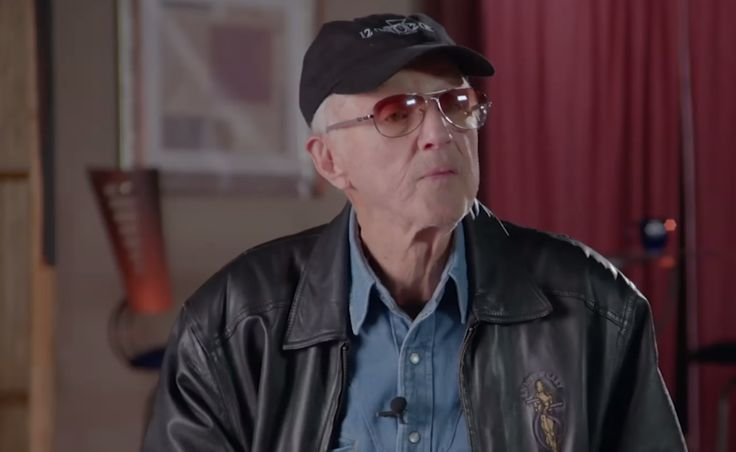 Haskell Wexler, ASC, on the Changing Role of the Cinematographer