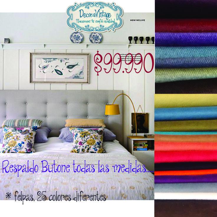 av italia 1401 barrio italia o compras online a travez de facebook.com/decoravintage