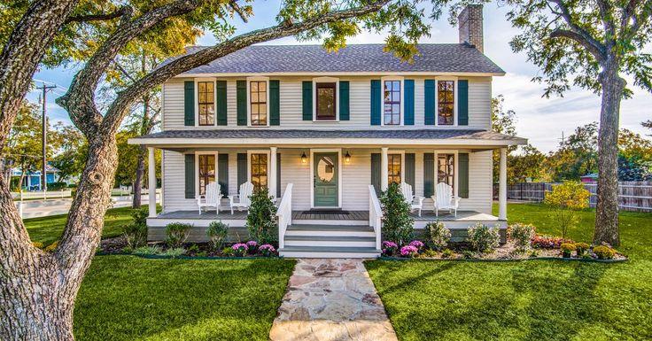 farmhouse style manufactured homes oregon