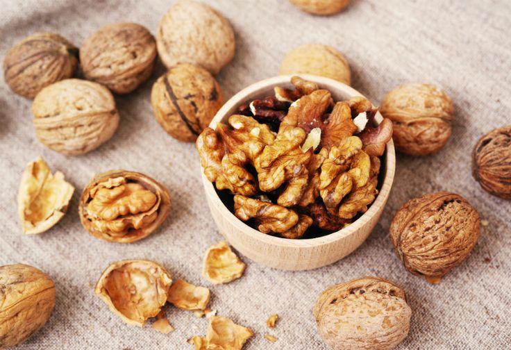 Kendalikan Nafsu Makan dengan Rutin Konsumsi Makanan Ini