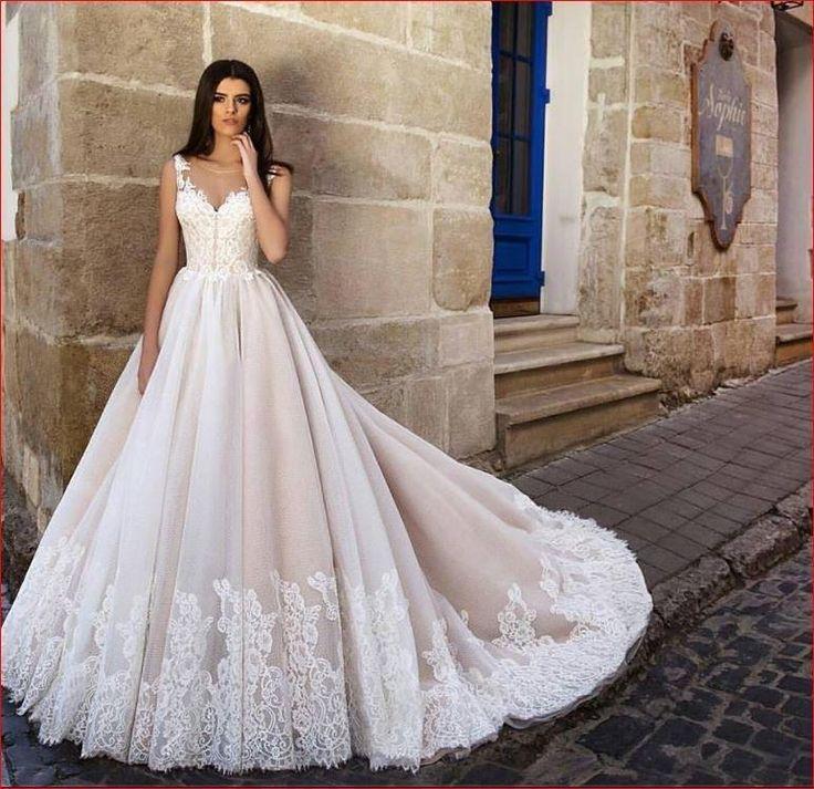 #Wedding_Dresses_Bexley