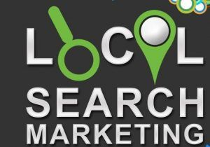 #LocalSearchEngineOptimizationTipsAndTricks  Local Search Engine Optimization Tips And Tricks - Because if you, your company or brand don't, one of your competitors will  – And that's a guaranteed. https://www.pennistonemedia.com/packages-prices/local-search-engine-optimization-tips-for-small-business/