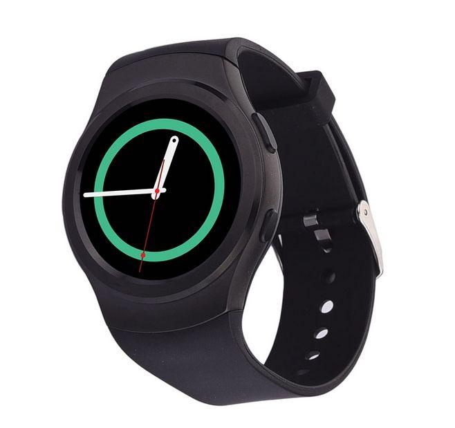 Bluetooth Smart Uhr Sport mit Sim-karte SmartWatch Für iPhone 4/4 S/5/5 S/6 und Samsung S4/Note/s6 HTC Android Phone Smartwatch //Price: $US $69.00 & FREE Shipping //     #smartwatches