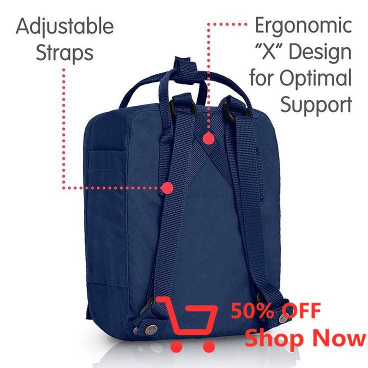 Outer material100 Polypropylene Backpack ModelKids