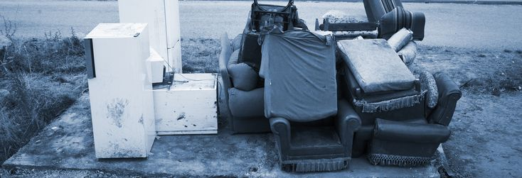 Junk Police, A tucson based junk removal company providing Residential junk removal, commercial garbage disposal & construction cleanup service in Tucson AZ. For more visit- http://tucsonjunkremoval.net/