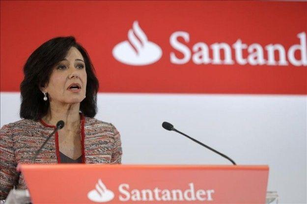 Banco Santander y Miami Dade College se alían para formar líderes políticos