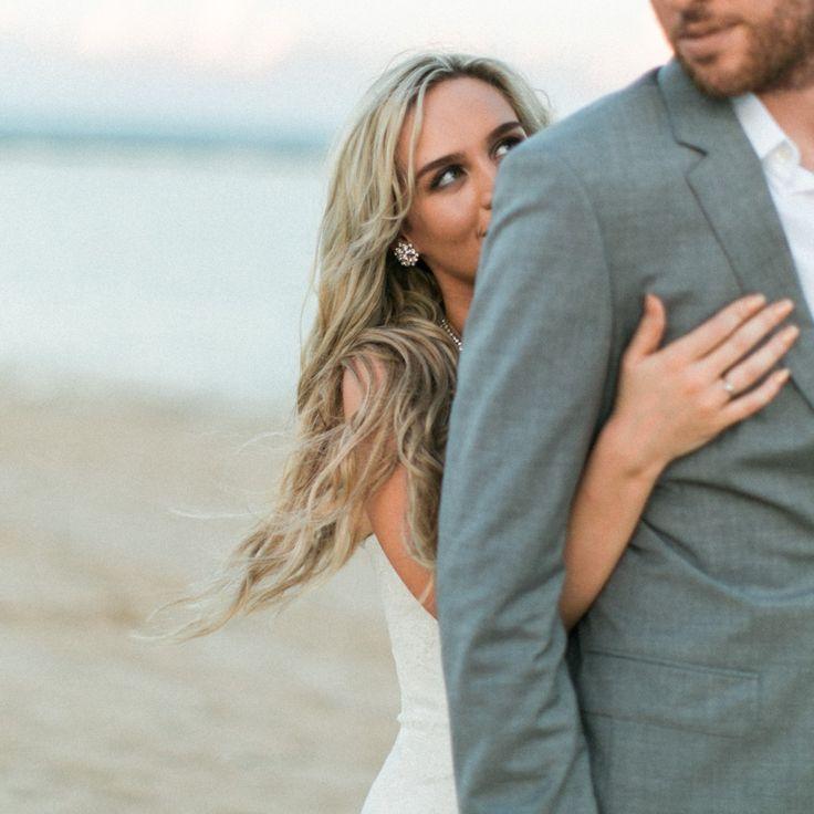 Pradikta Photography « Bali Wedding and Pre Wedding Photographer