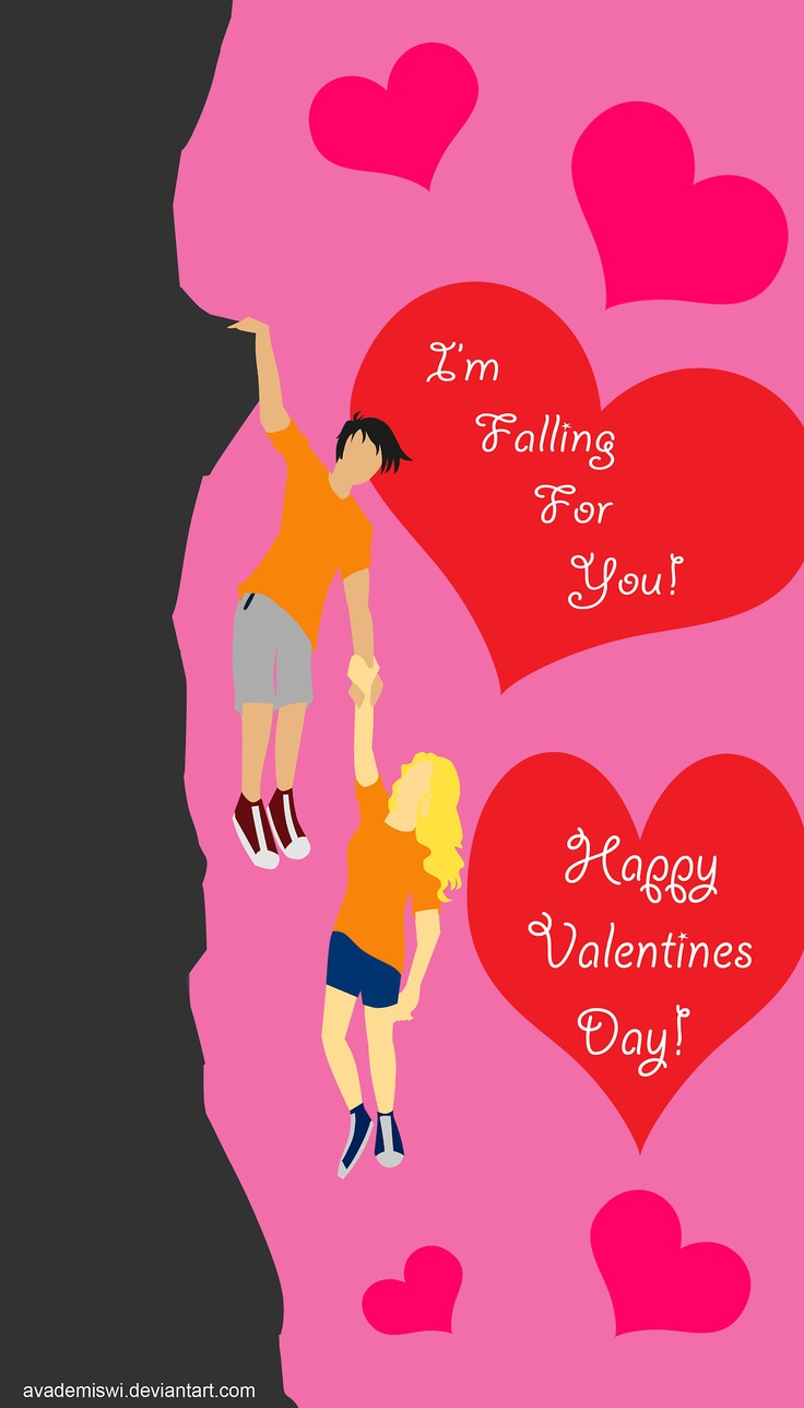 85 best Geeky Valentines images on Pinterest | Valentine day cards