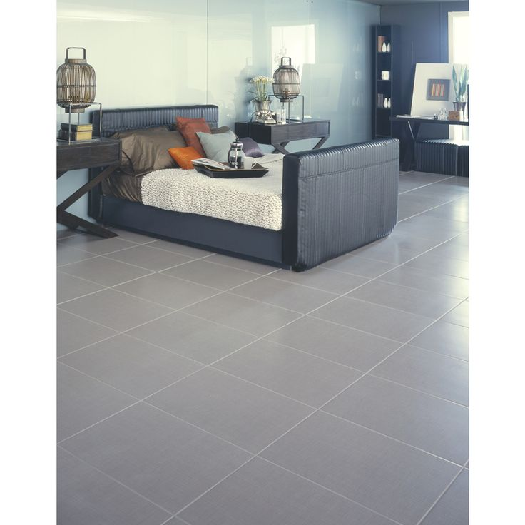 Kettlecove Grey Bullnose Ceramic Tile Collection Pinterest