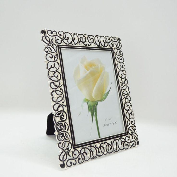 44 best Picture Frame images on Pinterest | Friend gifts, Vintage ...