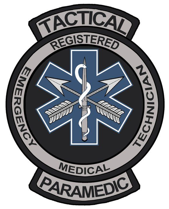 Paramedic Pictures Free | Course Review: Bill Lewitt's Basic Trauma Management for Shooters ...