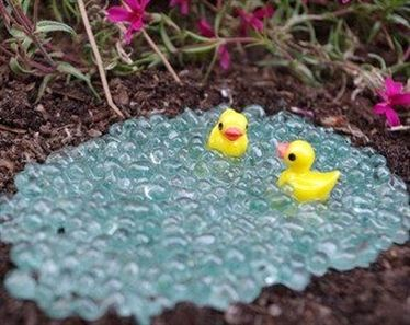 Keep Your Plants Happy With The Following Tips Miniature Garden