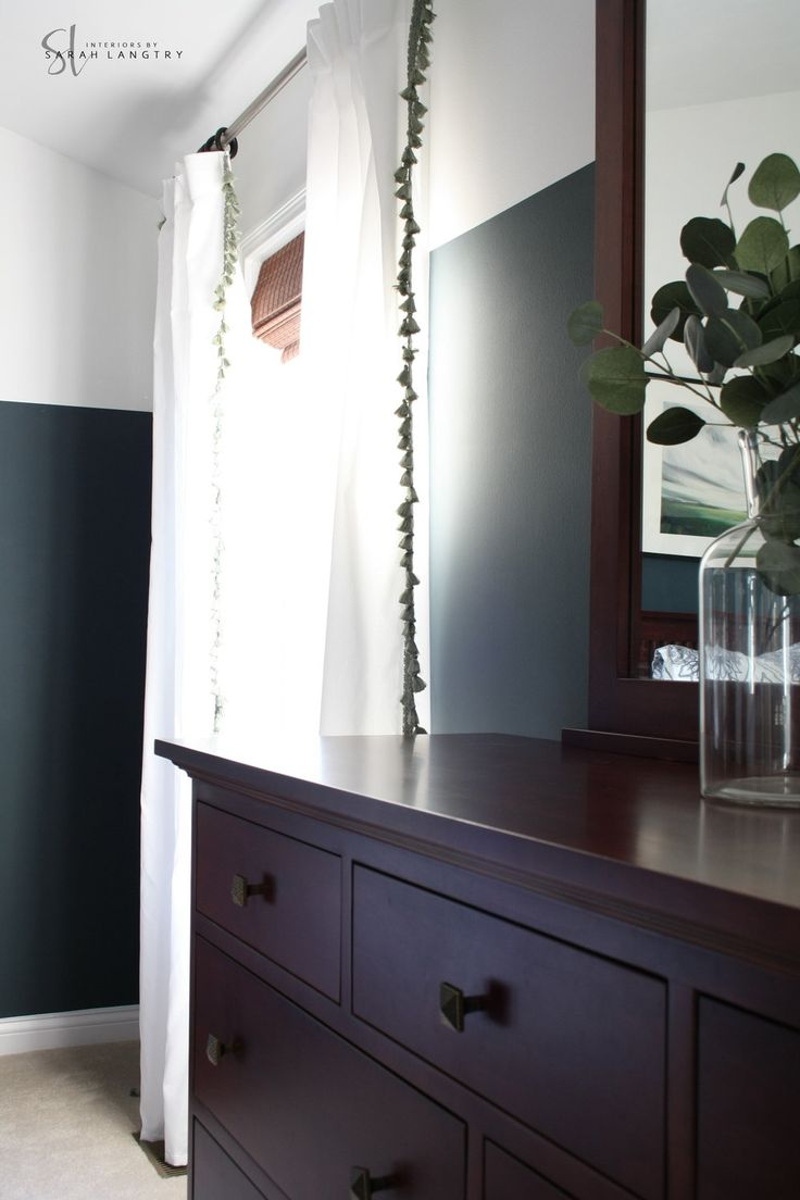 63 best window treatments images on Pinterest | Window treatments ...