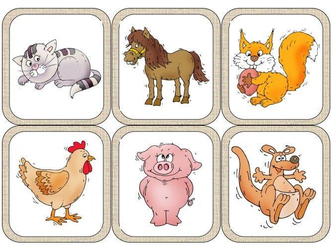 Imagier et jeux de phono MS chez Kaloo Pour Vers la phono ACcès OK OK OK voir nouvelles présentations avec encadrement sur le site