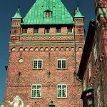 Skåne | Trollenäs Slott