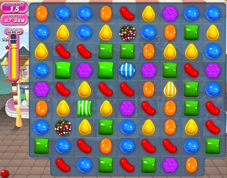 LETS GO TO CANDY CRUSH SAGA GENERATOR SITE!  [NEW] CANDY CRUSH SAGA HACK ONLINE 2016 WORKS: www.online.generatorgame.com You can Get Unlimited Resources for Free right now: www.online.generatorgame.com Resources instantly added after generate: www.online.generatorgame.com Tell about this to your friends guys: www.online.generatorgame.com  HOW TO USE: 1. Go to >>> www.online.generatorgame.com and choose Candy Crush Saga image (you will be redirect to Candy Crush Saga Generator site) 2. Enter…
