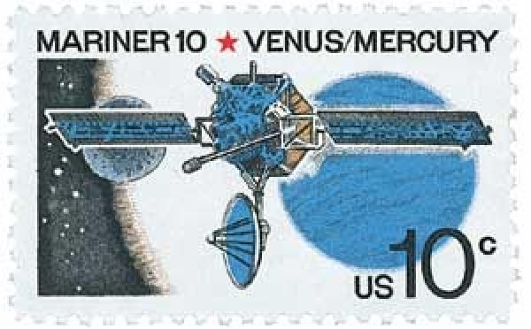 17 Best images about U.S. Stamp Collecting on Pinterest ...