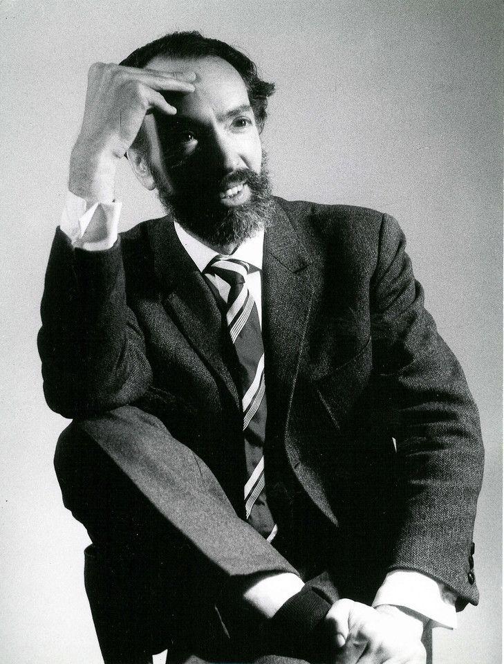 Nadir Afonso, 1971.