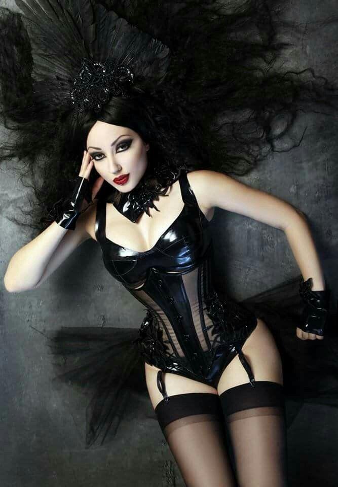 Showing Porn Images For Gothic Latex Porn  Www101Xxxxyz-9330